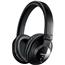 Juhtmeta kõrvaklapid, Philips / Bluetooth