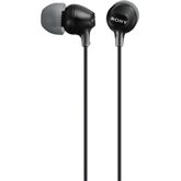 Headphones Sony EX15LP