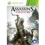 Xbox360 mäng Assassin´s Creed III