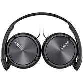 Headphones MDR-ZX310, Sony