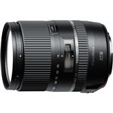 AF 16-300mm f/3.5-6.3 lens for Canon, Tamron