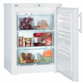 Freezer Liebherr / height: 85 cm