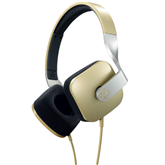 Kõrvaklapid HPH-M82, Yamaha