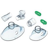 Lisatarvikud inhalaatorile IH50, Beurer