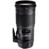 APO Macro 180mm F2.8 lens for  Nikon, Sigma