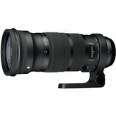 120-300mm F2.8 DG OS HSM S lens for Canon, Sigma