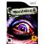 Nintendo Wii mäng Manhunt 2