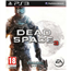 PlayStation 3 mäng Dead Space 3