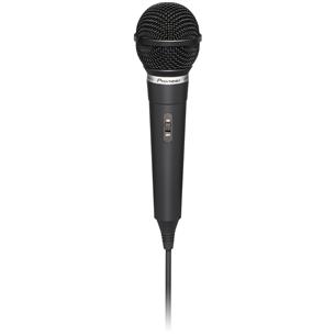 Mikrofon DM-DV10, Pioneer