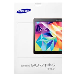 Galaxy Tab S 10.5 ekraani kaitsekile, Samsung