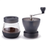 Hand ceramic grinder Skerton, Hario