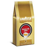 Kohvioad Qualita ORO, 1kg, Lavazza