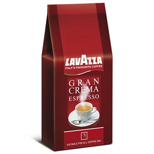 Kohvioad Gran Crema Espresso, 1kg, Lavazza