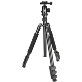 Tripod ET-1004 + ball head E-10, Sirui