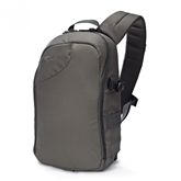 Camera backpack Transit Sling 250 AW, Lowepro