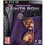 PlayStation 3 mäng Saints Row IV Commander in Chief Edition