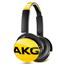 Kõrvaklapid Y 50, AKG