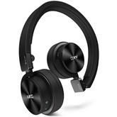 Juhtmeta kõrvaklapid Y 45 BT, AKG / Bluetooth