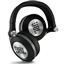 Juhtmeta kõrvaklapid JBL E50 BT