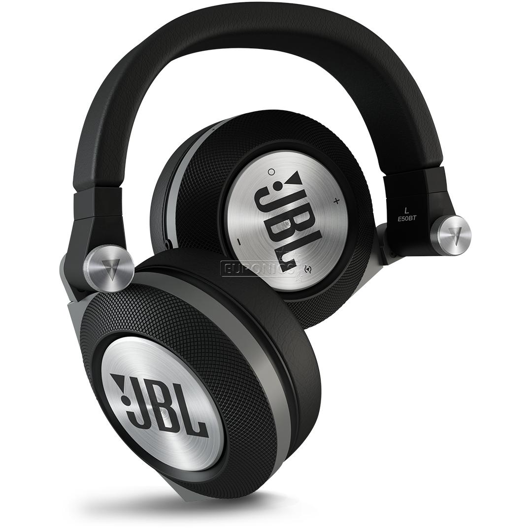 Headphone bluetooth wireless sony - wireless headphones jbl bluetooth
