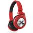 Juhtmeta kõrvaklapid E40BT, JBL / Bluetooth