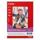 Photo paper Canon (4x6, 100 sheets)