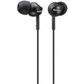 Kõrvaklapid Sony MDR-EX110