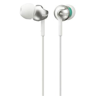 Kõrvaklapid MDR-EX110, Sony