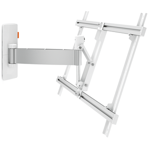 "TV wall mount Vogel's W52081 (40-65"") W52081"