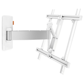 TV wall mount W52071 (32-55), Vogel´s