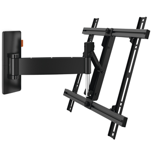 "TV wall mount Vogel´s W52070 (32-55"") W52070"