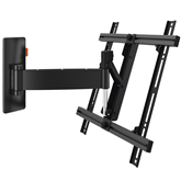 TV wall mount Vogel´s W52070 (32-55)