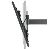 Teleri seinakinnitus Vogel´s W52070 (32-55)