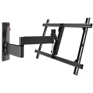 "TV wall mount Vogel's W53080 (40-65"") W53080"