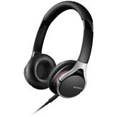 Kõrvaklapid MDR-10RC, Sony