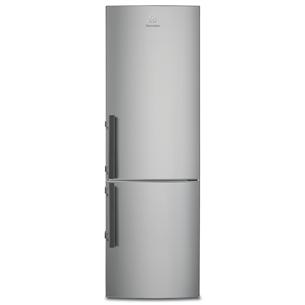 Külmik, Electrolux / kõrgus: 184,5 cm