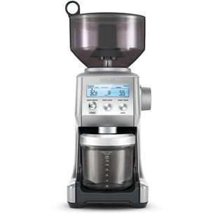 Kohviveski Stollar
