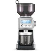 Kohviveski BCG820, Stollar