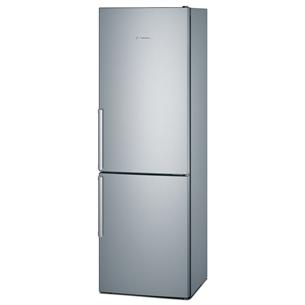 Külmik, Bosch / kõrgus 186 cm