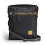 Notebook bag Road Fred, Golla / <10,1
