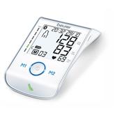 Bluetooth vererõhumõõtja BM85, Beurer