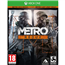 Xbox One mäng Metro Redux