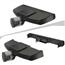 7-12 tahvelarvuti autohoidik TMS 1020, Vogel´s