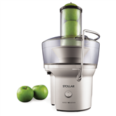Mahlapress Stollar Juice Fountain™ Compact