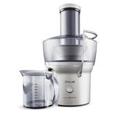 Mahlapress Stollar Juice Fountain™ Compact