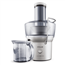 Juice Fountain™ mahlapress, Stollar / 900 W