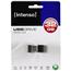 USB mälupulk Intenso Micro Line (32 GB)