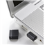 USB-флеш-накопитель Micro Line (32 ГБ), Intenso