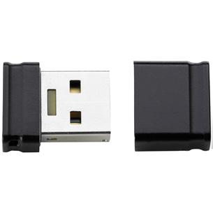 USB 3.0 mälupulk Micro Line (16 GB), Intenso
