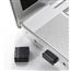 USB 3.0 mälupulk Intenso Micro Line (16 GB)